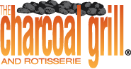 Chargrill-Logo[1].png